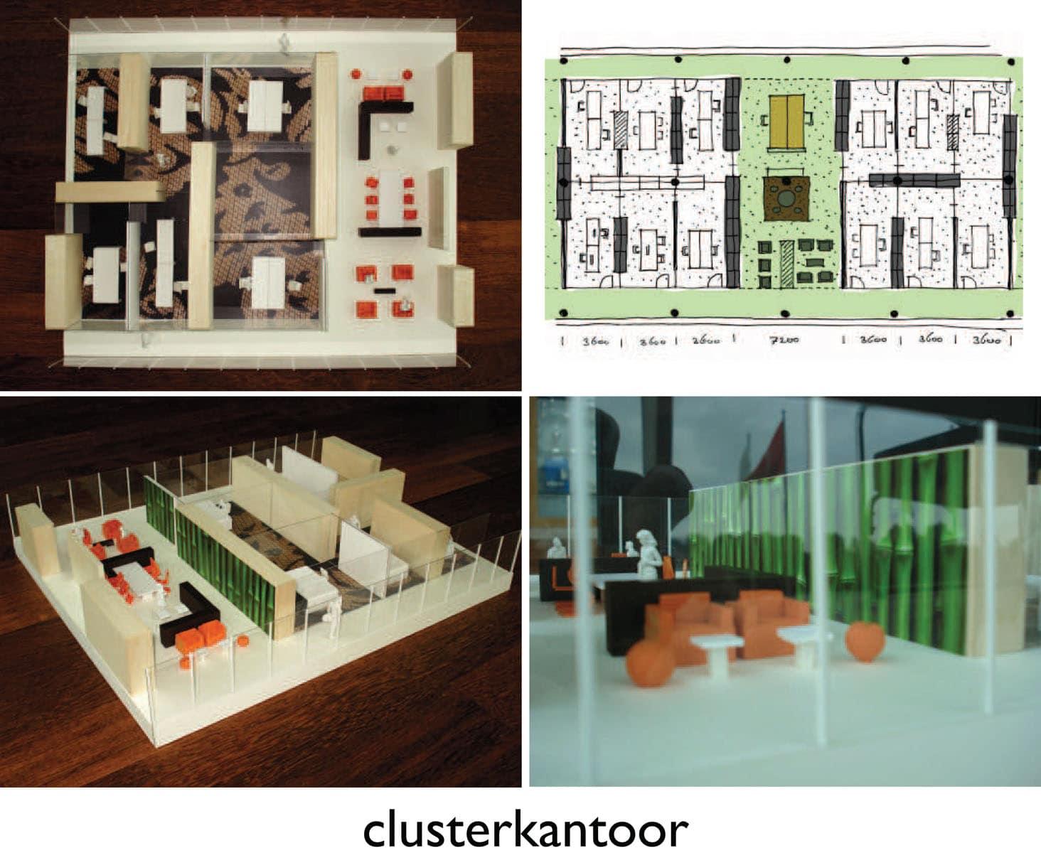 663P01-003 boekje 2008-09-08.pdf