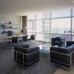 Architects:JHK Architekten, UtrechtProject:Breitnercenter, P